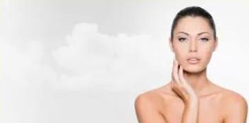 15 tips para el cuidado de la piel durante el invierno